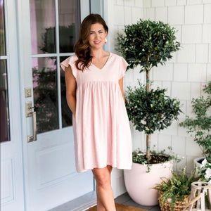 """Dresses & Skirts - """"Annie"""" dress, Emma Knudsen"""